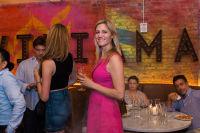 Serafina Tribeca Opening Party #121
