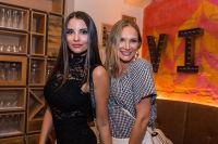 Serafina Tribeca Opening Party #120