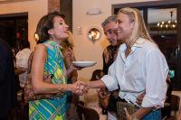 Serafina Tribeca Opening Party #125
