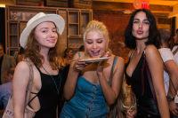 Serafina Tribeca Opening Party #128