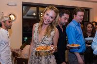 Serafina Tribeca Opening Party #127