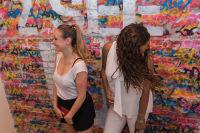 Serafina Tribeca Opening Party #135