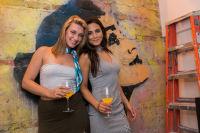 Serafina Tribeca Opening Party #131