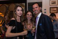 Serafina Tribeca Opening Party #139