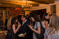 Serafina Tribeca Opening Party #132