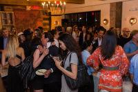Serafina Tribeca Opening Party #145