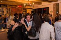Serafina Tribeca Opening Party #138