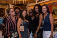 Serafina Tribeca Opening Party #141