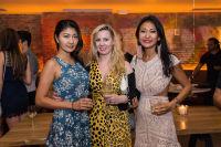 Serafina Tribeca Opening Party #151