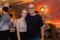 Serafina Tribeca Opening Party #154