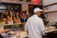 Serafina Tribeca Opening Party #168