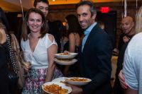 Serafina Tribeca Opening Party #167