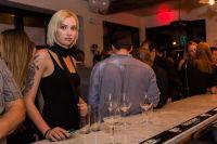 Serafina Tribeca Opening Party #155