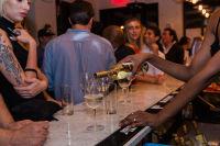 Serafina Tribeca Opening Party #169
