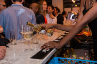 Serafina Tribeca Opening Party #171
