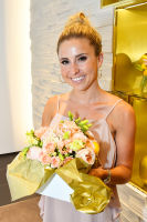 B Floral Summer Press Event at Saks Fifth Avenue's The Wellery #116
