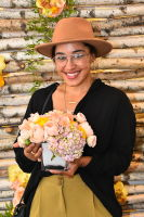 B Floral Summer Press Event at Saks Fifth Avenue's The Wellery #123