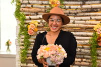 B Floral Summer Press Event at Saks Fifth Avenue's The Wellery #128