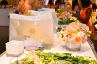 B Floral Summer Press Event at Saks Fifth Avenue's The Wellery #136