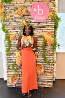 B Floral Summer Press Event at Saks Fifth Avenue's The Wellery #140