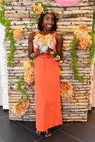 B Floral Summer Press Event at Saks Fifth Avenue's The Wellery #138