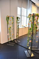 B Floral Summer Press Event at Saks Fifth Avenue's The Wellery #161
