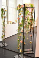 B Floral Summer Press Event at Saks Fifth Avenue's The Wellery #159