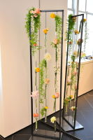 B Floral Summer Press Event at Saks Fifth Avenue's The Wellery #162