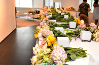 B Floral Summer Press Event at Saks Fifth Avenue's The Wellery #169