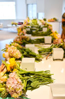 B Floral Summer Press Event at Saks Fifth Avenue's The Wellery #167