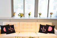B Floral Summer Press Event at Saks Fifth Avenue's The Wellery #177