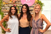 B Floral Summer Press Event at Saks Fifth Avenue's The Wellery #3