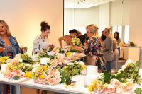 B Floral Summer Press Event at Saks Fifth Avenue's The Wellery #39