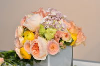 B Floral Summer Press Event at Saks Fifth Avenue's The Wellery #5