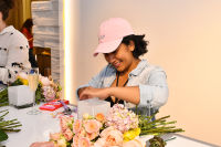 B Floral Summer Press Event at Saks Fifth Avenue's The Wellery #54