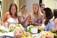 B Floral Summer Press Event at Saks Fifth Avenue's The Wellery #63