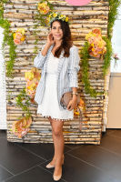 B Floral Summer Press Event at Saks Fifth Avenue's The Wellery #74