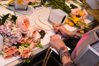 B Floral Summer Press Event at Saks Fifth Avenue's The Wellery #87