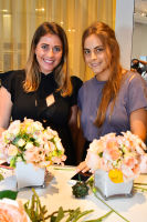 B Floral Summer Press Event at Saks Fifth Avenue's The Wellery #93
