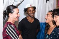 Cynthia Rowley and Lingua Franca Celebrate Three Generations of Surfer Girls #5