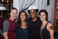 Cynthia Rowley and Lingua Franca Celebrate Three Generations of Surfer Girls #7