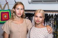 Cynthia Rowley and Lingua Franca Celebrate Three Generations of Surfer Girls #8