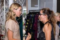 Cynthia Rowley and Lingua Franca Celebrate Three Generations of Surfer Girls #9