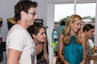 Cynthia Rowley and Lingua Franca Celebrate Three Generations of Surfer Girls #11