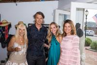 Cynthia Rowley and Lingua Franca Celebrate Three Generations of Surfer Girls #19