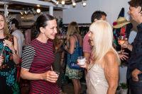 Cynthia Rowley and Lingua Franca Celebrate Three Generations of Surfer Girls #20