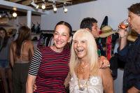 Cynthia Rowley and Lingua Franca Celebrate Three Generations of Surfer Girls #21