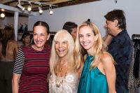 Cynthia Rowley and Lingua Franca Celebrate Three Generations of Surfer Girls #22