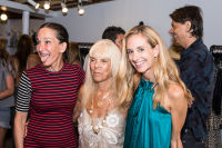 Cynthia Rowley and Lingua Franca Celebrate Three Generations of Surfer Girls #23