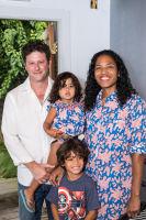 Cynthia Rowley and Lingua Franca Celebrate Three Generations of Surfer Girls #25